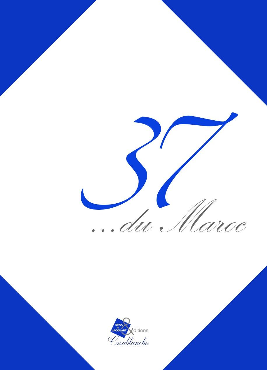 37… du Maroc