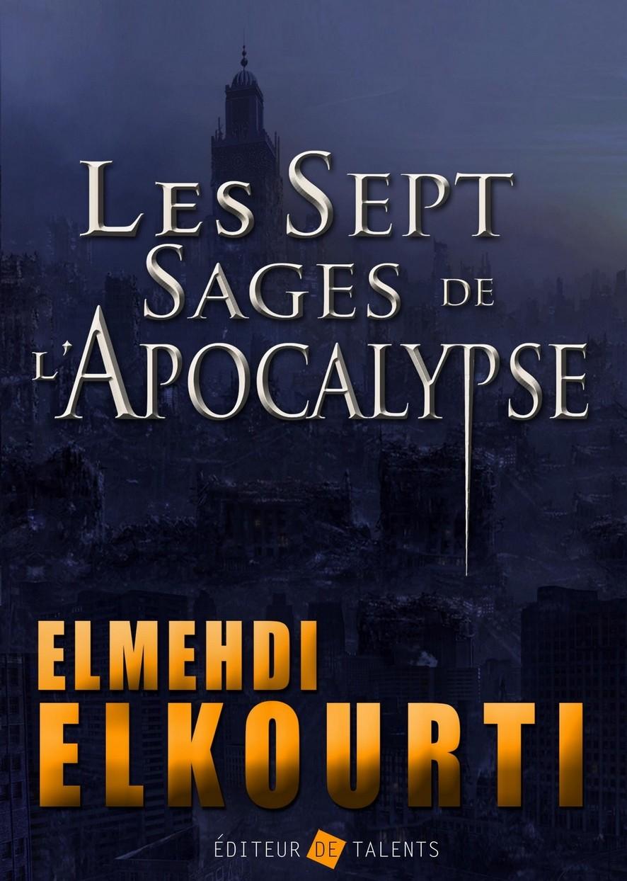 les 7 Sages de l'Apocalypse