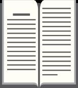 Towards EU-MENA Shared Prosperity, 3rd Edition