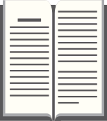 Quantitative Tools to Understand and Forecast Commodity Markets