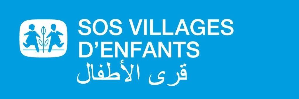 Cheque-livres SOS villages d'enfants