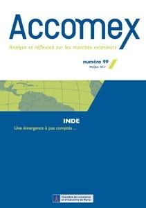ACCOMEX