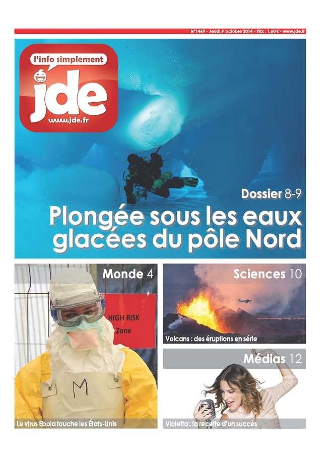 JOURNAL DES ENFANTS (LE) - FORMULE 2 ABTS PAR DESTINATAIRE
